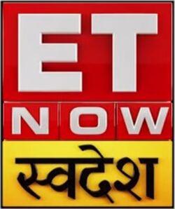 ET Now Swadesh.jpg