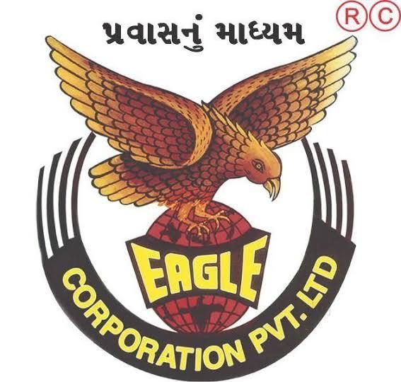 Eagle Travels