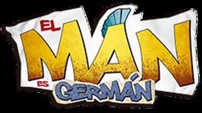ElManesGerman2019.png