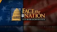 Face the Nation 10.31.10