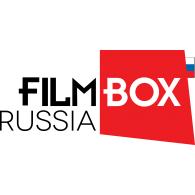 Filmbox Russia