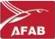 Freeport Area of Bataan (FAB) 2011-2012 logo