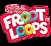 Froot Loops 2021