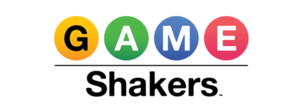 Game-Shakers logo.png