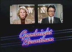 Goodnight beantown.jpg