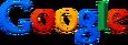 Google logo 2013-2015