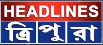 Headlines Tripura
