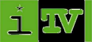 ITV VTC13.png