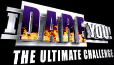 I Dare You The Ultimate Challenge Logo.jpg