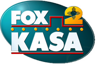 KASA Fox 2 old.png
