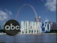 KDNL ABCNews30 5PM 1998