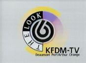 KFD91ID-LookIsCBS