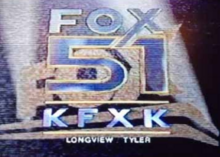 KFXK 1992.PNG