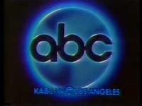 Kabc1976