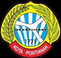 Kota Pontianak.png