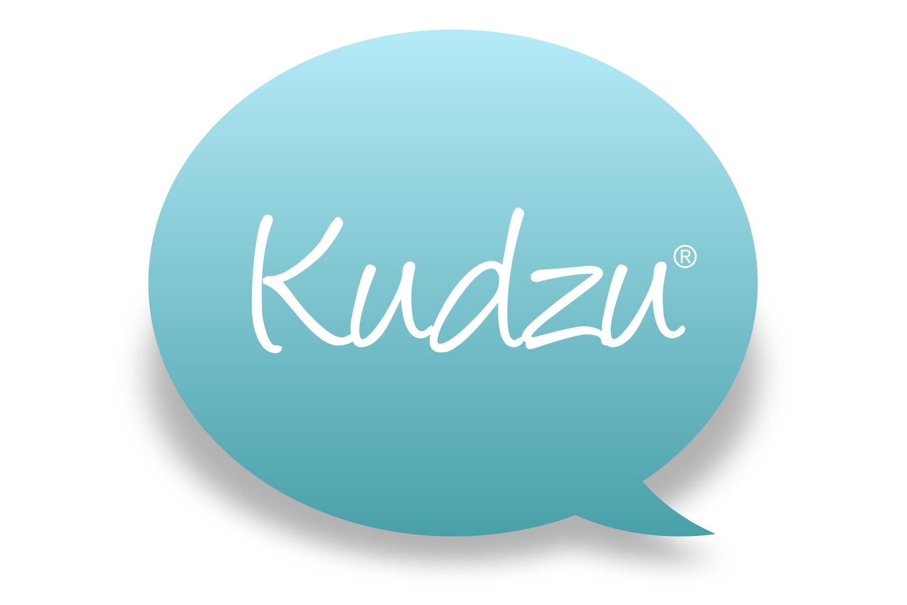 Kudzu.com