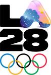 LA28Oly 2020-ChloeKim
