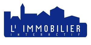 L'immobilier interactif