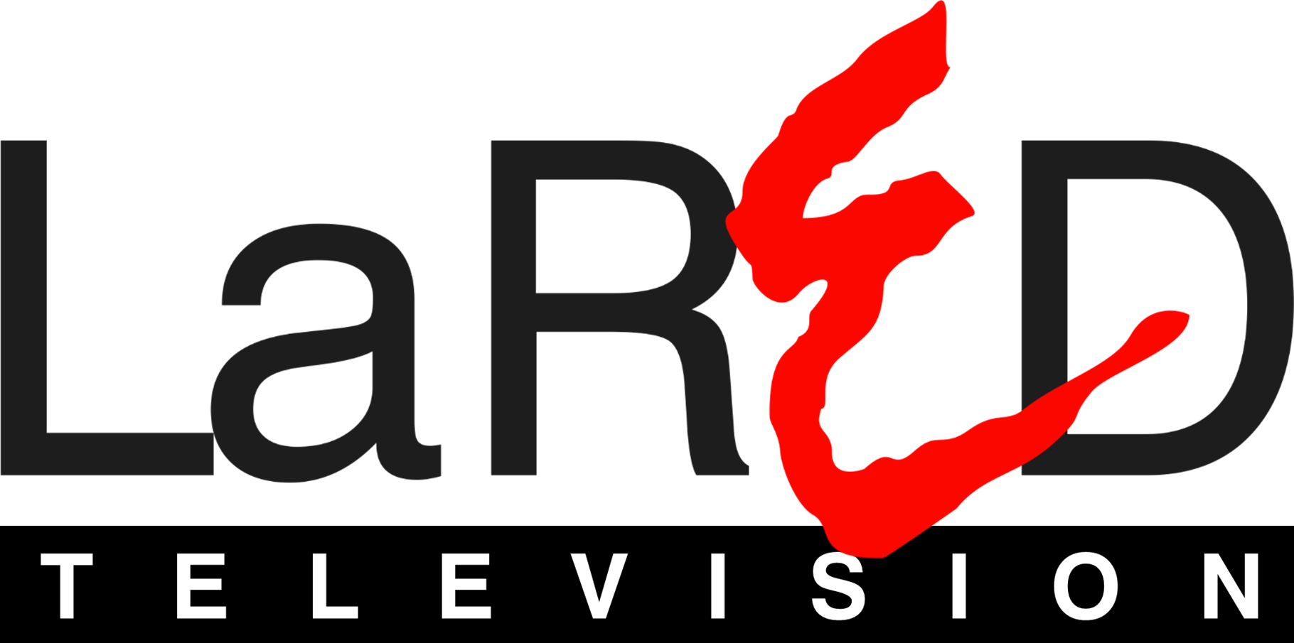 La Red (Chilean television channel)