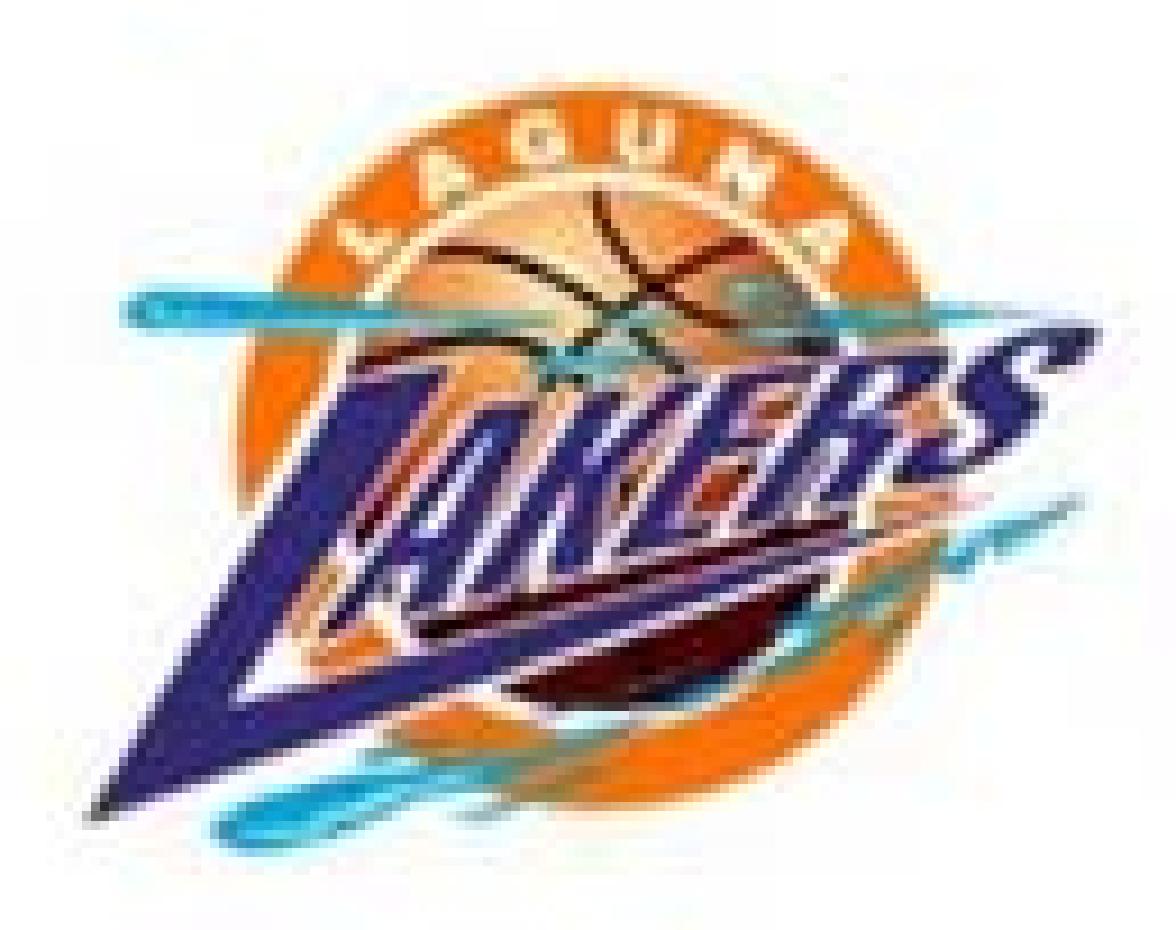 Laguna Lakers