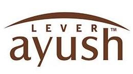 Lever Ayush