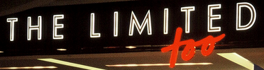 Limited Too 90s logo.png