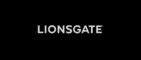 Lionsgate Closing Logo MLP Movie