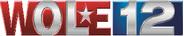 Logo-wole1