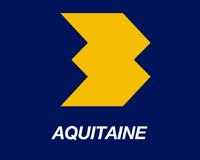 Logo FR3 Aquitaine 1986.png