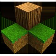Survivalcraft/Icons