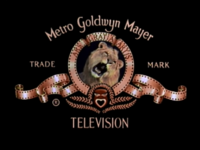 MGMTelevision1986