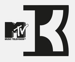 MTV K.png