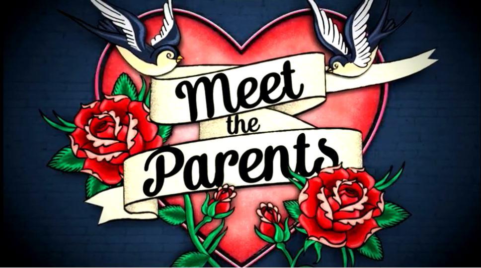 Meet the Parents (2016)