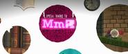 Mm2014