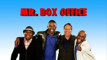 Mr. Box Office.jpg