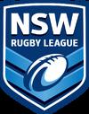 NSW FC Grad Neg.png