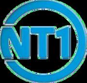 NT1 2005 Alternatif