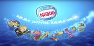 NestleIceCream2012
