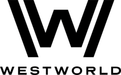 Old-school-westworld-logo-in-chestnut copy.png