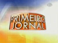 Primeiro Jornal 2009.jpg