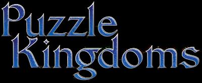 Puzzle Kingdom