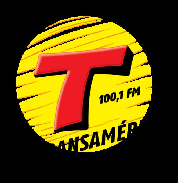 Rádio Transamérica (São Paulo)