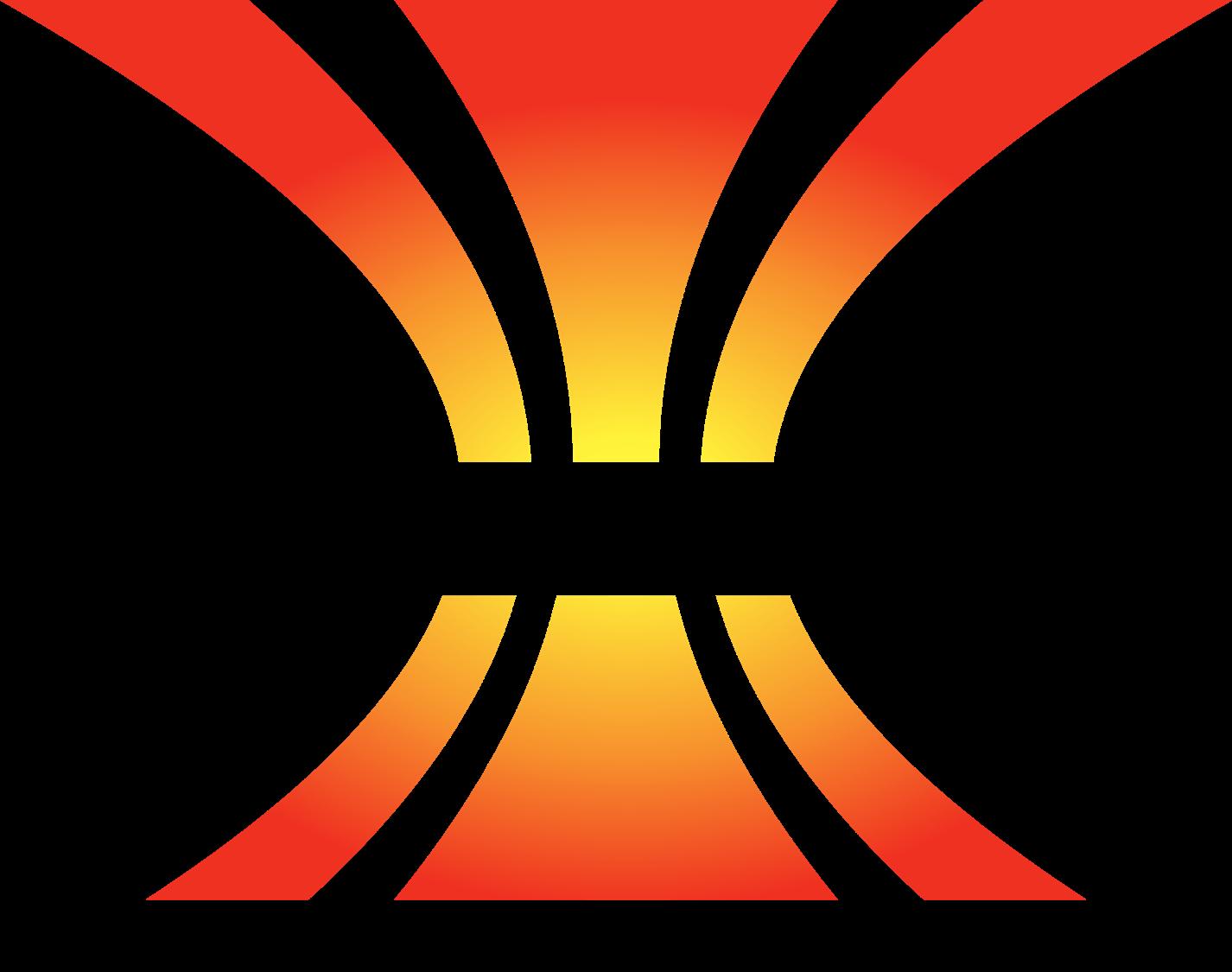 Red de América Latina