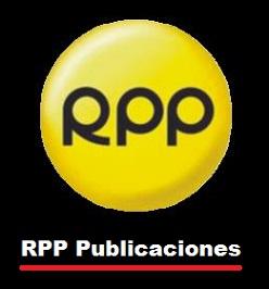 RPP Publicaciones