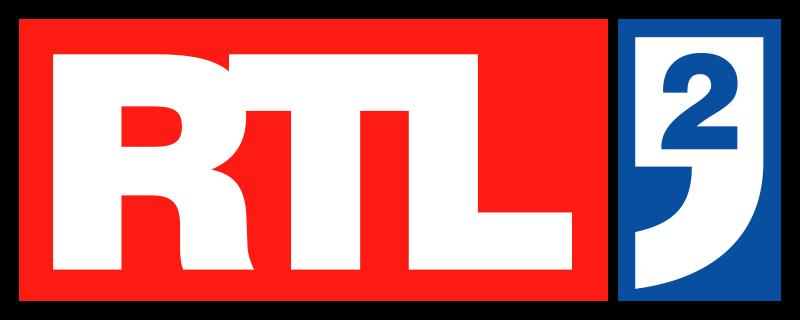 RTL Zwee