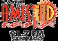 Radioamistad917.png