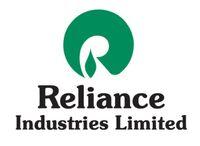 Reliance Industries Green Logo.jpg