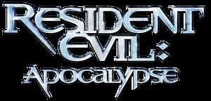 Resident-evil-apocalypse-movie-logo.png