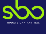 SBO TV