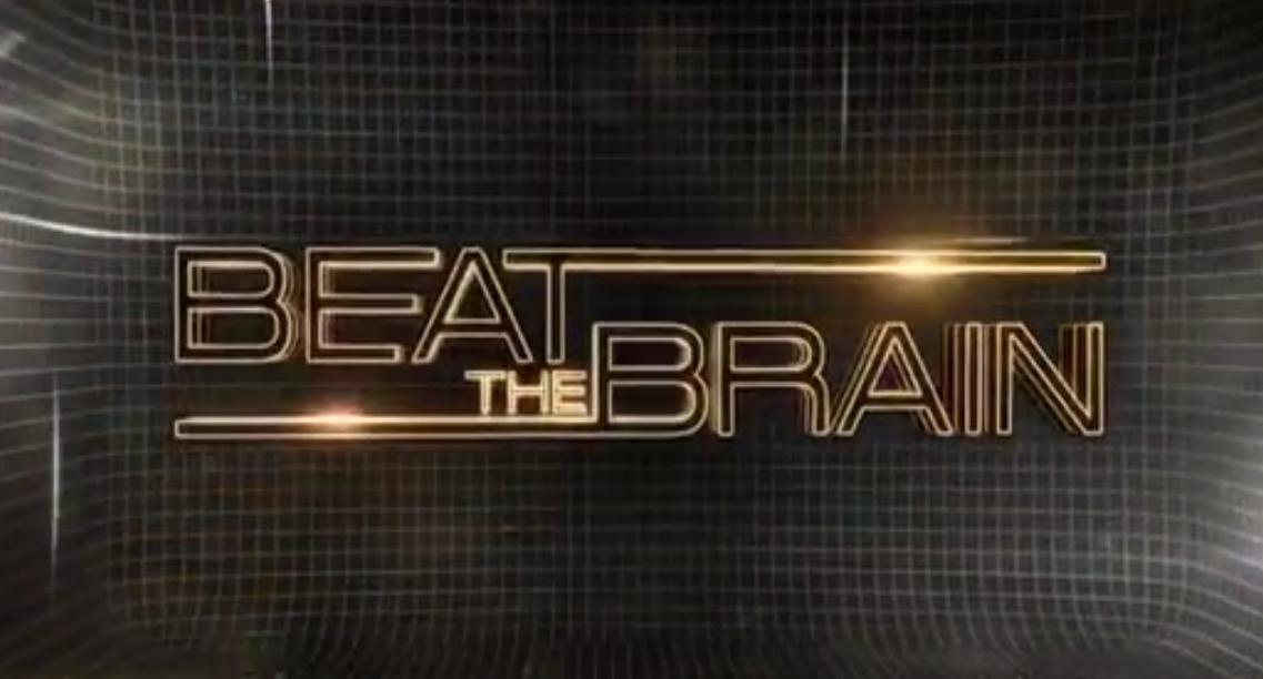 Beat the Brain